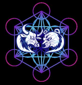 Metatron Club   Finanza tradizionale e decentralizzata
